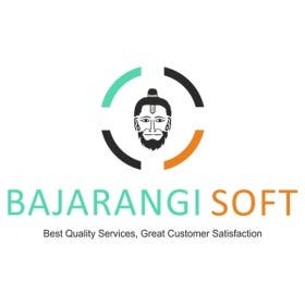 Profile image of BajarangiSoft