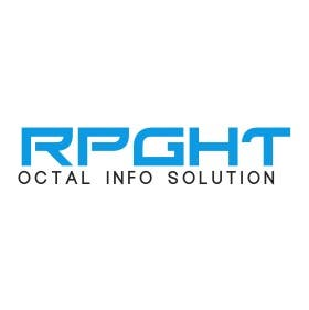 Profile image of RPGHT