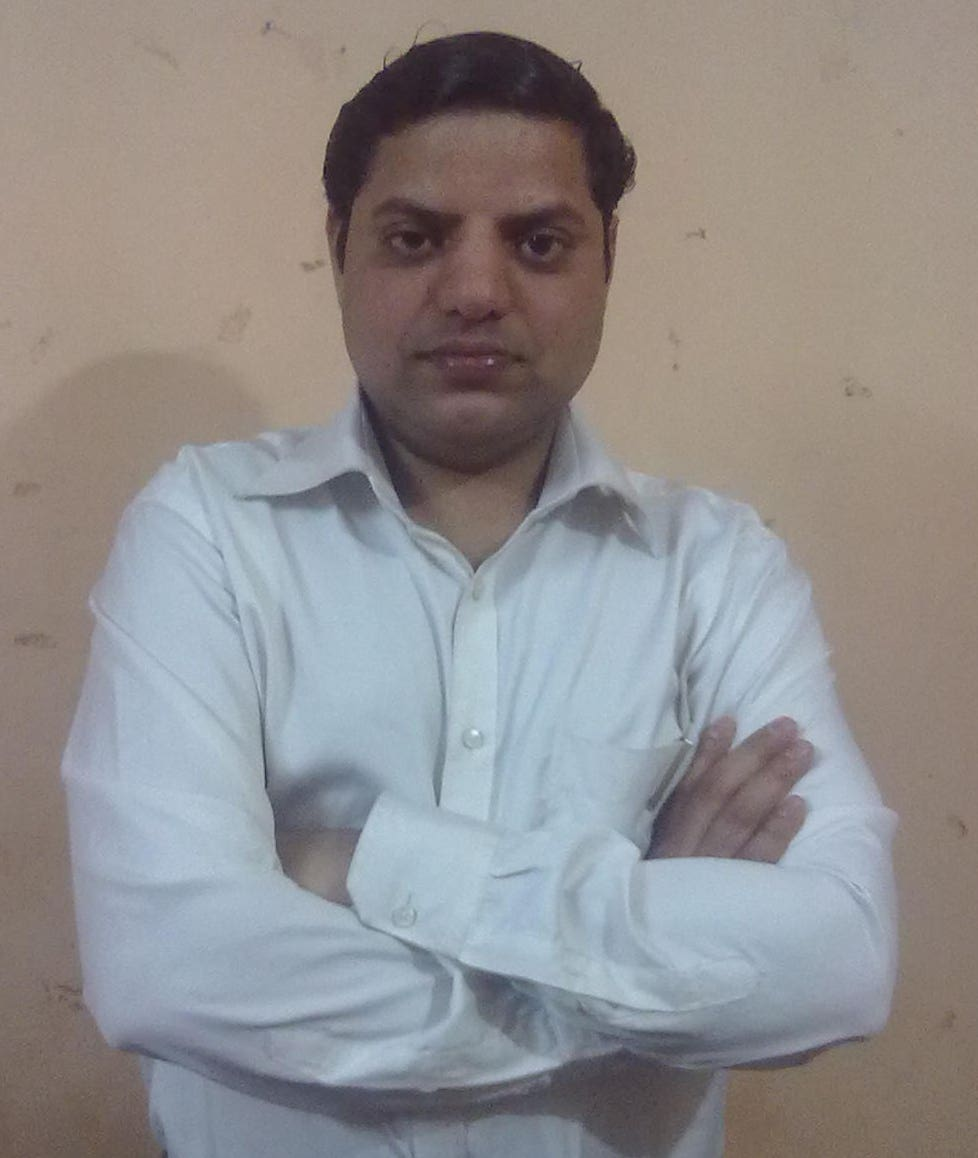 Profile image of asif9