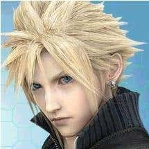 Profile image of tidus2102