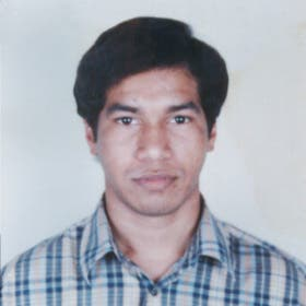 shinydgn - Bangladesh
