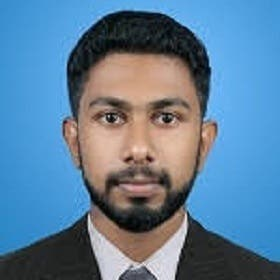 Profile image of mohdrashid123