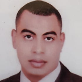 Profile image of engahmed7