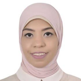 Profile image of aya770