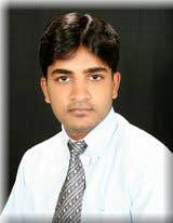 Profile image of vishal2412