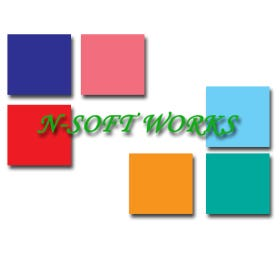 Profile image of nsoftworks