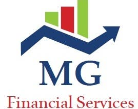 Profile image of MGFINANCIAL
