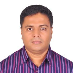 Profile image of symhossain