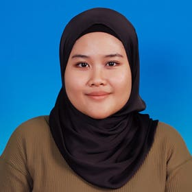 Profile image of fatini08