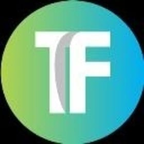 Profile image of projectstf
