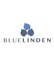 Profile image of bluelinden