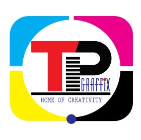 Profile image of tpgraffix