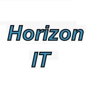 Image de profil de Horizon IT