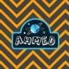 AhmedAbuElhasb's Profile Picture
