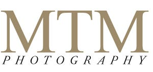 Profile image of MTMphoto