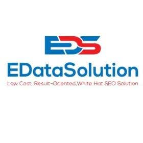 Profile image of edatasolution