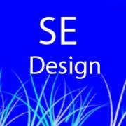 Profile image of SocEmpireDesign