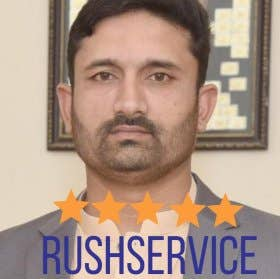 Profile image of rushservice