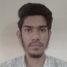 Profile image of akash1334