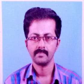 Profile image of vijaybalu2004