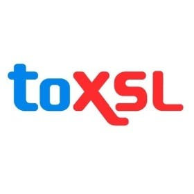 toxsltech - India