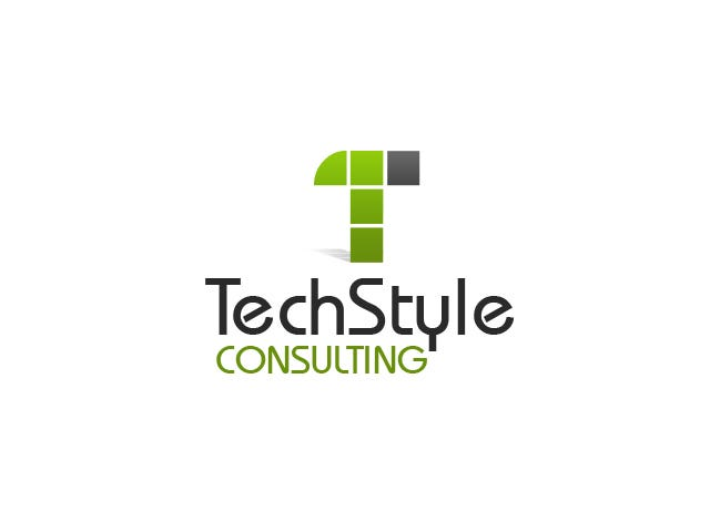 Profile image of techstyle