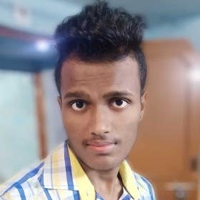 Profile image of praveen160798