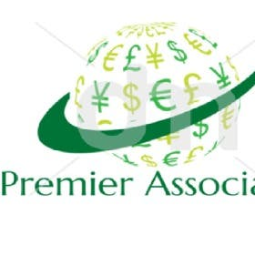 Profile image of premierassociate