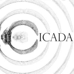 Profile image of CicadaMusic