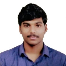 Profile image of akshayadivarekar