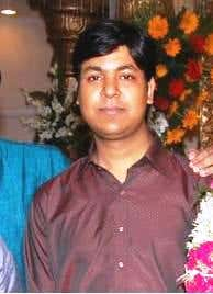 Profile image of rishabhjain1984