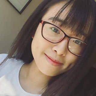 Profile image of tuanh95