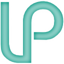 Profile image of libpf