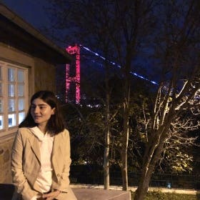 Profile image of senaoz