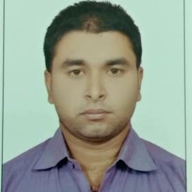 Profile image of sahmad556