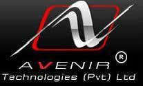 Profile image of avenir
