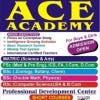 Acecompany14's Profile Picture