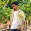 Pravin7878's Profilbillede