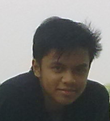 Profile image of ahmadsyazwan