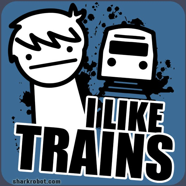 I-like-trains-t-shirt-logo-asdf-movie-26766811-600-600.jpg