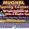 muhammadqasim41 adlı kullanıcının Profil Resmi