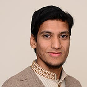 Profile image of hassaan39