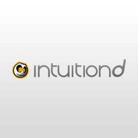 Profile image of intuitiondesigns