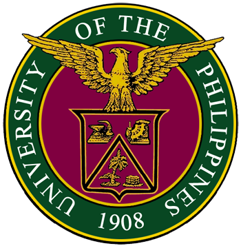 University-of-the-Philippines-logo.png