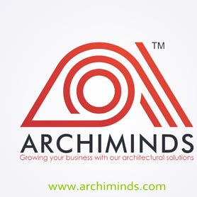 Profile image of archimind1