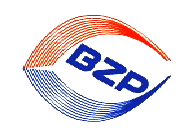 Profile image of bzpcompany