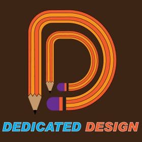 Image de profil de Dedicated Design