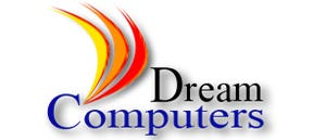 Profile image of dreamcomputers