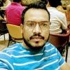 brijendranarayan's Profile Picture