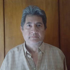 Profile image of edgardoruiz1